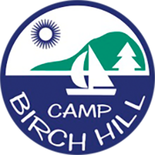 Birch Hill Logo